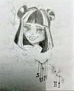 SunHL od Amity