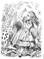 Alice 12c-1393x1866