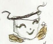 Toula symbol