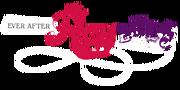 Wiki Graphic - Roybel