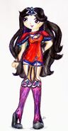 Xia ID2