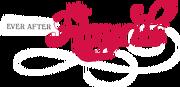 EAH-royals