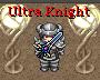Ultra Knight