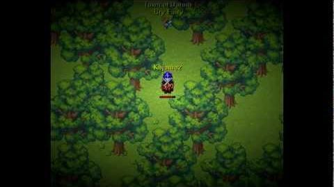 EverEmber Online MMORPG Trailer