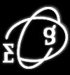 Everglow Logo4