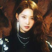 Sihyeon -77.82X-78.29 Icon