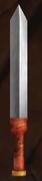Solta Sword 2