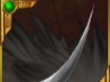 Tear Blade