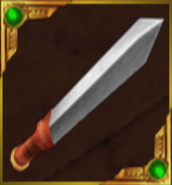 Solta Sword Icon Upscaled