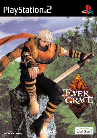 File:Evergrace 1 Sleeve.jpg