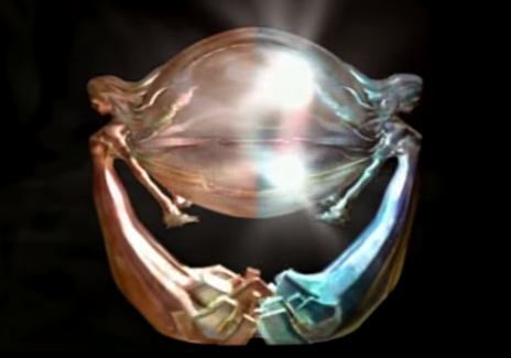 File:Truth Crystal Beginning.png