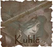 Botão Kuhle