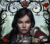 Botão Hares2