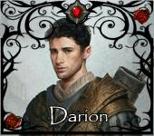 Botão Darion