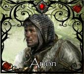 Botão Arion