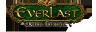 Everlast - Reino Infinito
