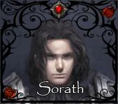 Botão Sorath