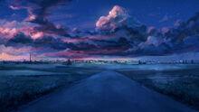EverlastingSummer-Background (68)