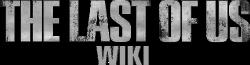 Ru TLOU Wiki-wordmark