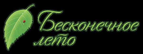 Logo day