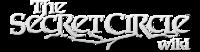 Secretcirclewikimark