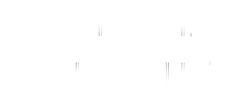 Wikiawelcome-0