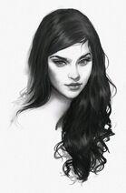 Natalie Muth