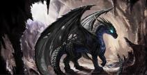 Dragon boi