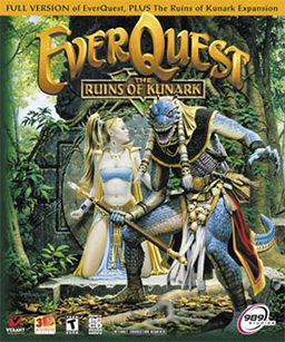 File:EverQuest - The Ruins of Kunark.png