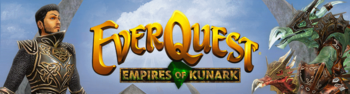 Empires of Kunark promotional image (optimized)