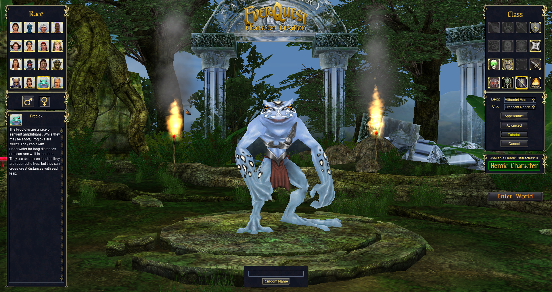 image character creation png everquest wiki fandom powered by