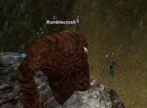 Rumblecrush1