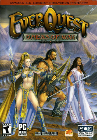 File:EverQuest - Omens of War.png