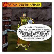Comic DeidreHarath 500