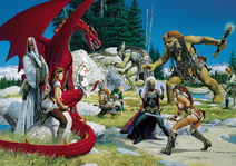 Wikia-Visualization-Main,everquest