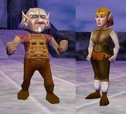 1243667-race gnome2 super