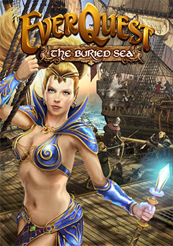 File:EverQuest - The Buried Sea.png