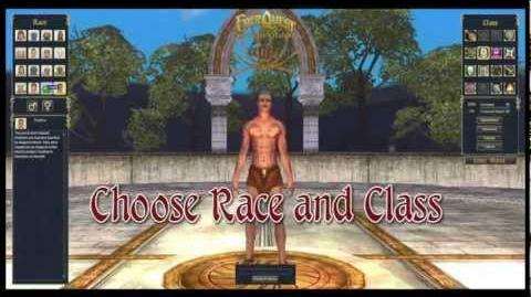 Welcome to EverQuest