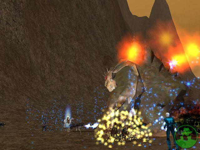 File:Omens of War - Gamespy 00.jpg