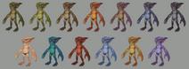 Goblintypes