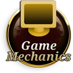 GameMechanics