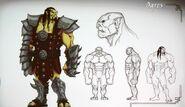 Eqnext-concept-ogres
