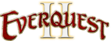 EQII Logo