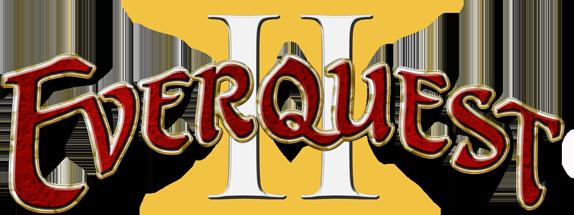 File:EQII Logo.png