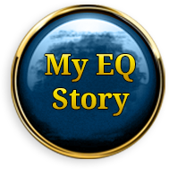 File:Mainpage-Content-My EQ Story.png