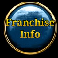 Mainpage-Content-Franchise Info