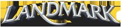 Landmark-logo-small