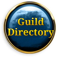 Mainpage-Content-Guild Directory