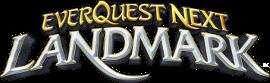 File:Mainpage-Community-EverQuest Next Landmark 2.png