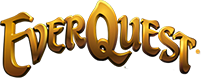 Mainpage-Community-EverQuest